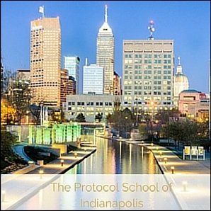 About Us | The Protocol School of Indianapolis